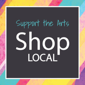 Shop Local - Newark Arts Alliance - Delaware