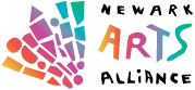 Newark Arts Alliance