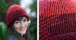 Learn to Knit with Liz Baehr