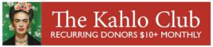 The-Kahlo-Club